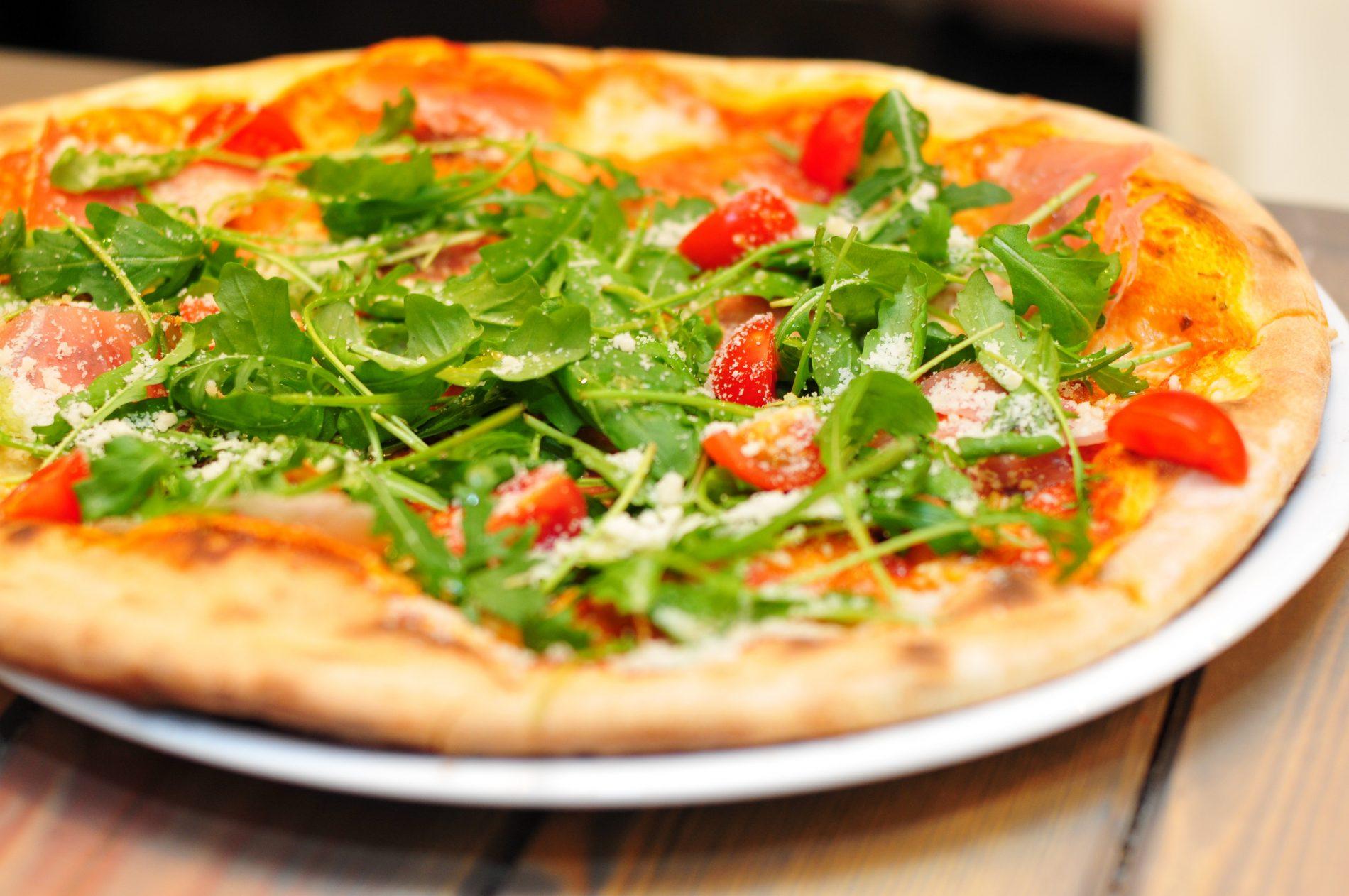 pizzeria-toscana-zeulenroda